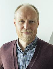 Peter Bangert Coaching Ausbildung Berlin