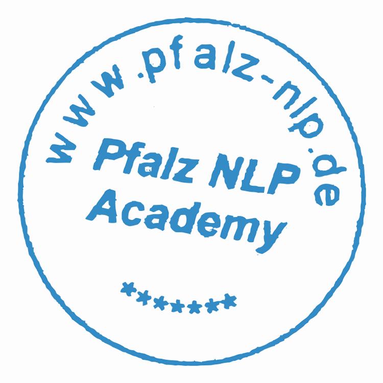 Logo Pfalz NLP Academy