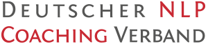 Deutscher NLP Coaching Verband Logo