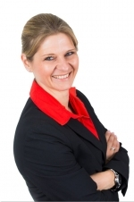 Alexandra Stock