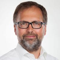 Christian Holzhausen