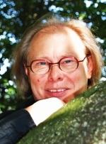 Dr. Hans Jürgen Groß