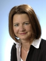 Kathrin Fleischer