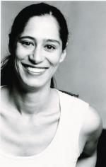 Michèle Marie Reber